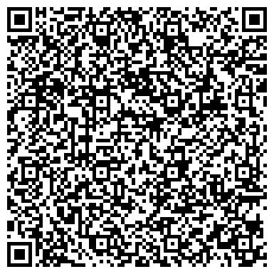 QR-код с контактной информацией организации БАКТЕРИОЛОГИЧЕСКАЯ ЛАБОРАТОРИЯ