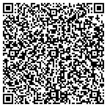 QR-код с контактной информацией организации ГЕМАТОЛОГИЧЕСКОЕ ОТДЕЛЕНИЕ ККБ