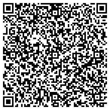 QR-код с контактной информацией организации КАРДИОЛОГИЧЕСКОЕ ОТДЕЛЕНИЕ ККБ