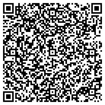QR-код с контактной информацией организации НЕЙРОХИРУРГИЯ ККБ