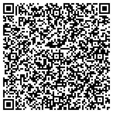 QR-код с контактной информацией организации ОТДЕЛЕНИЕ ГНОЙНОЙ ХИРУРГИИ ККБ
