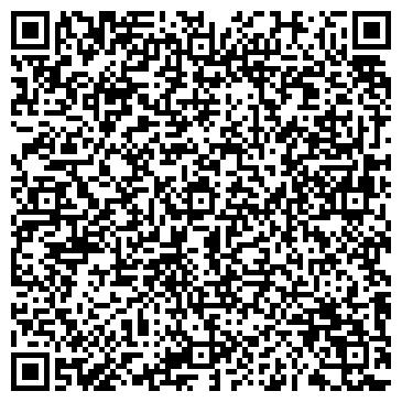 QR-код с контактной информацией организации ОТДЕЛЕНИЕ ПЕРЕЛИВАНИЯ КРОВИ ККБ