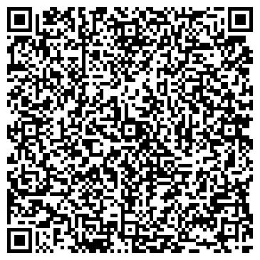 QR-код с контактной информацией организации ОТДЕЛЕНИЕ СОСУДИСТОЙ ХИРУРГИИ ККБ