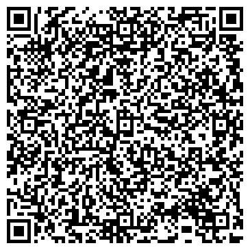 QR-код с контактной информацией организации ОТДЕЛЕНИЕ ТОРАКАЛЬНОЙ ХИРУРГИИ ККБ