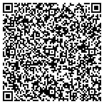 QR-код с контактной информацией организации ОТДЕЛЕНИЕ ФУНКЦИОНАЛЬНОЙ ДИАГНОСТИКИ ККБ