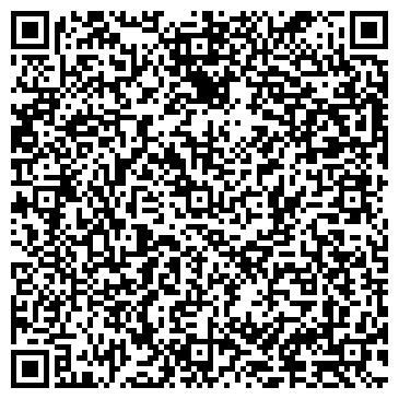 QR-код с контактной информацией организации ОФТАЛЬМОЛОГИЧЕСКОЕ ОТДЕЛЕНИЕ ККБ