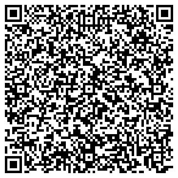 QR-код с контактной информацией организации РЕВМАТОЛОГИЧЕСКОЕ ОТДЕЛЕНИЕ ККБ
