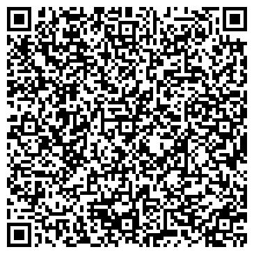 QR-код с контактной информацией организации ТРАВМАТОЛОГО-ТЕРАПЕВТИЧЕСКОЕ ОТДЕЛЕНИЕ ККБ