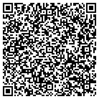 QR-код с контактной информацией организации УРОЛОГИЧЕСКОЕ ОТДЕЛЕНИЕ ККБ