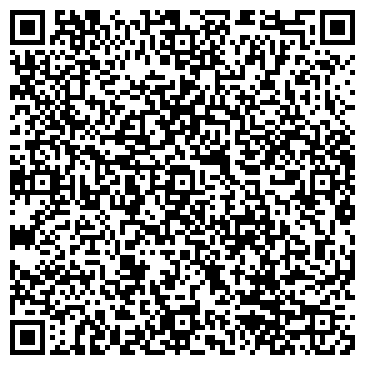 QR-код с контактной информацией организации ФИЗИО-ТЕРАПЕВТИЧЕСКОЕ ОТДЕЛЕНИЕ ККБ