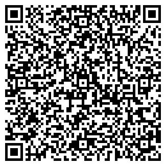 QR-код с контактной информацией организации ЦЕНТР ЭНДОХИРУРГИИ ККБ