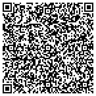 QR-код с контактной информацией организации ЭНДОКРИНОЛОГИЧЕСКОЕ ОТДЕЛЕНИЕ ККБ