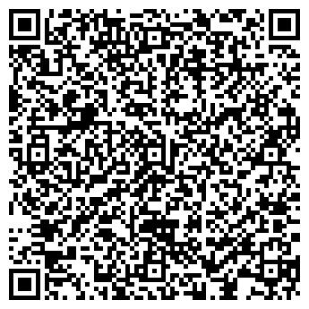 QR-код с контактной информацией организации ГИНЕКОЛОГИЧЕСКОЕ ОТДЕЛЕНИЕ