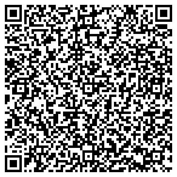 QR-код с контактной информацией организации ОТОЛАРИНГОЛОГИЧЕСКОЕ ОТДЕЛЕНИЕ