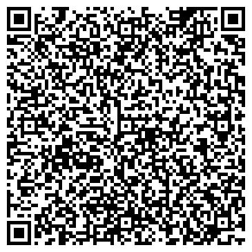 QR-код с контактной информацией организации ГЕРОНТОЛОГИЧЕКОЕ ОТДЕЛЕНИЕ ОБЛАСТНОЙ БОЛЬНИЦЫ ВОССТАНОВИТЕЛЬНОГО ЛЕЧЕНИЯ №4