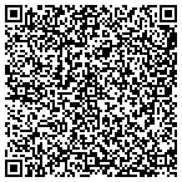 QR-код с контактной информацией организации ИНФЕКЦИОННАЯ ГОРОДСКАЯ БОЛЬНИЦА