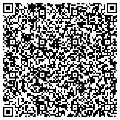 """QR-код с контактной информацией организации """"Краевая психиатрическая больница № 2"""", ГБУЗ"""