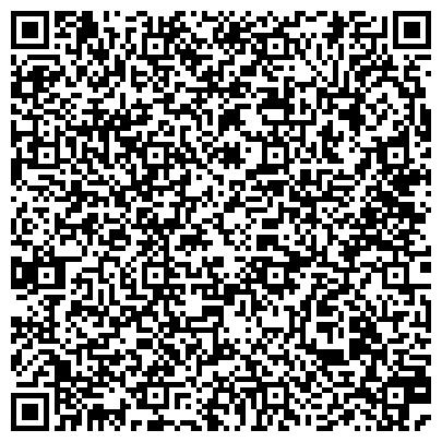 """QR-код с контактной информацией организации ГБУЗ КР """"Специализированная психиатрическая больница №3"""""""