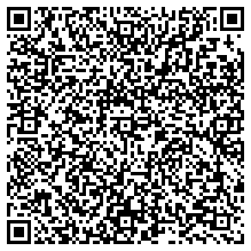 QR-код с контактной информацией организации РЕАБИЛИТАЦИОННОЕ ОТДЕЛЕНИЕ