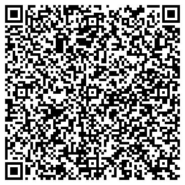 """QR-код с контактной информацией организации ГУЗ """"Краевая клиническая больница"""""""