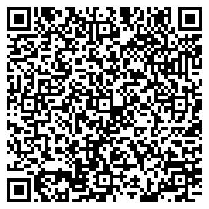 QR-код с контактной информацией организации ИКАР