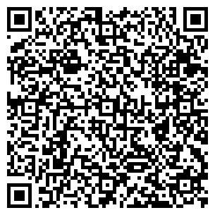 QR-код с контактной информацией организации СПК КАПИТАЛ