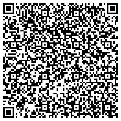 QR-код с контактной информацией организации ВНУТРЕННЕЕ СТРУКТУРНОЕ ПОДРАЗДЕЛЕНИЕ ЧИТИНСКОГО ОТДЕЛЕНИЯ ОСБ 8600/030