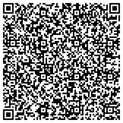 QR-код с контактной информацией организации ВНУТРЕННЕЕ СТРУКТУРНОЕ ПОДРАЗДЕЛЕНИЕ ЧИТИНСКОГО ОТДЕЛЕНИЯ ОСБ 8600/043