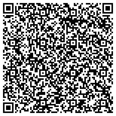 QR-код с контактной информацией организации ВНУТРЕННЕЕ СТРУКТУРНОЕ ПОДРАЗДЕЛЕНИЕ ЧИТИНСКОГО ОТДЕЛЕНИЯ ОСБ 8600/007