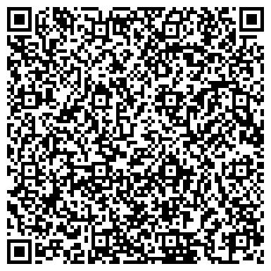 QR-код с контактной информацией организации ВНУТРЕННЕЕ СТРУКТУРНОЕ ПОДРАЗДЕЛЕНИЕ ЧИТИНСКОГО ОТДЕЛЕНИЯ ОСБ 8600/09
