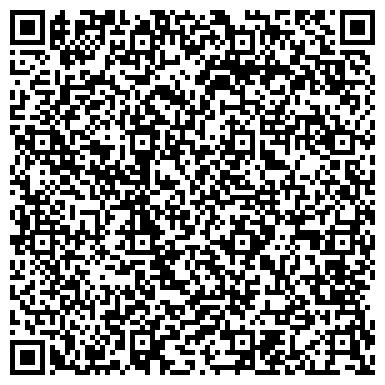 QR-код с контактной информацией организации ВНУТРЕННЕЕ СТРУКТУРНОЕ ПОДРАЗДЕЛЕНИЕ ЧИТИНСКОГО ОТДЕЛЕНИЯ ОСБ 8600/033
