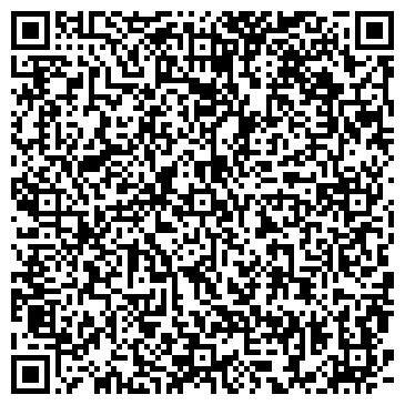 QR-код с контактной информацией организации ОАО ОПЕРАЦИОННЫЙ ОФИС ДАЛЬКОМБАНК