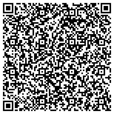QR-код с контактной информацией организации ВНУТРЕННЕЕ СТРУКТУРНОЕ ПОДРАЗДЕЛЕНИЕ ЧИТИНСКОГО ОТДЕЛЕНИЯ ОСБ 8600/041