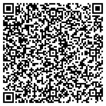 QR-код с контактной информацией организации 328 ШКОЛА СЕРЖАНТОВ