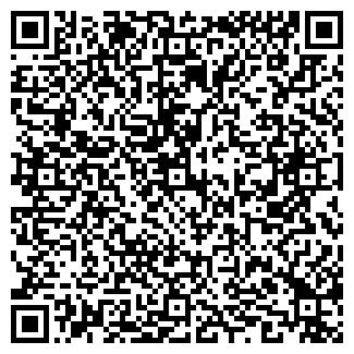 QR-код с контактной информацией организации ПИЛОМАТЕРИАЛ БАЗА УПТК–38