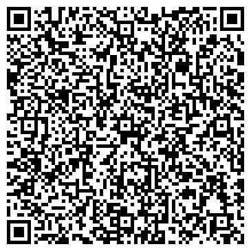 QR-код с контактной информацией организации ЧИТИНСКОЕ ПРОДОВОЛЬСТВИЕ ГУП
