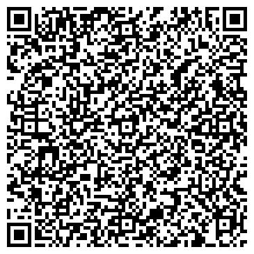 QR-код с контактной информацией организации ЧИТАГЕОЛОГИЯ ГЕОЛОГИЧЕСКОЕ ГП