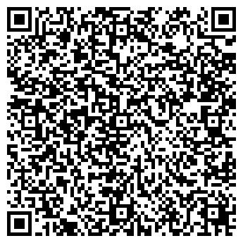 QR-код с контактной информацией организации ЧЕРНОВСКИЙ ПИЩЕКОМБИНАТ