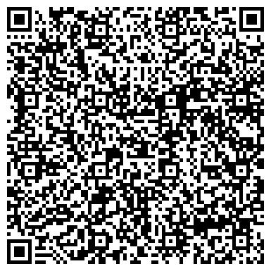 QR-код с контактной информацией организации ЧИТИНСКИЙ ЦЕНТР НАУЧНО-ТЕХНИЧЕСКОЙ ИНФОРМАЦИИ (Закрыт)