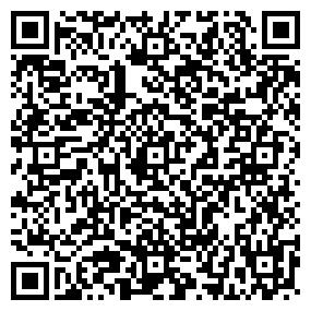 QR-код с контактной информацией организации ВИКСЕР