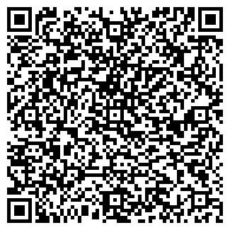 QR-код с контактной информацией организации ООО ТРИАДА-ЭЛЕКТРОНИКС