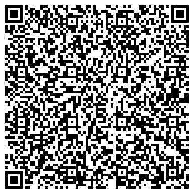 QR-код с контактной информацией организации БАНК БАКАЙ ОАО СБЕРЕГАТЕЛЬНАЯ КАССА N2