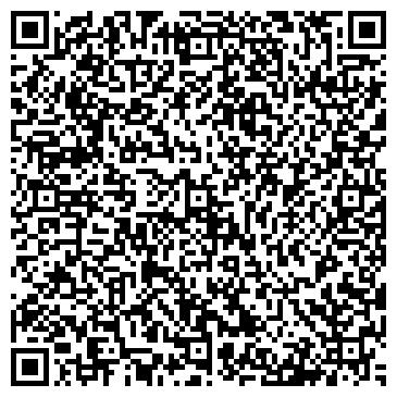 QR-код с контактной информацией организации НОВЫЙ СТИЛЬ РЕКЛАМНОЕ АГЕНТСТВО ООО