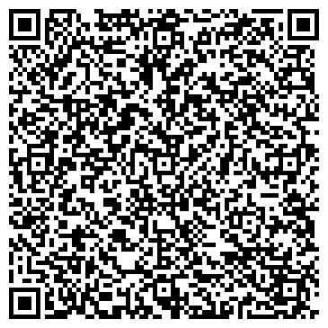 QR-код с контактной информацией организации ЖЕЛЕЗНОДОРОЖНЫЙ ОТДЕЛ МИНИСТЕРСТВА СОЦИАЛЬНОЙ ЗАЩИТЫ НАСЕЛЕНИЯ ЗАБАЙКАЛЬСКОГО КРАЯ