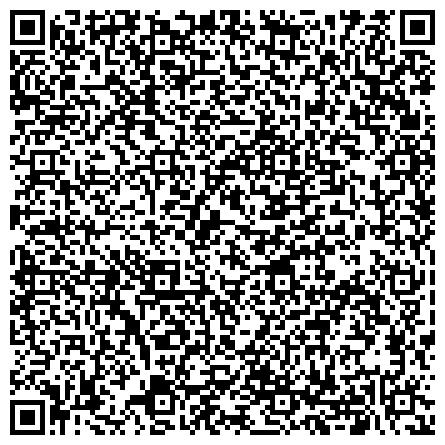 QR-код с контактной информацией организации МИНИСТЕРСТВО МЕЖДУНАРОДНОГО СОТРУДНИЧЕСТВА, ВНЕШНЕЭКОНОМИЧЕСКИХ СВЯЗЕЙ И ТУРИЗМА ЗАБАЙКАЛЬСКОГО КРАЯ