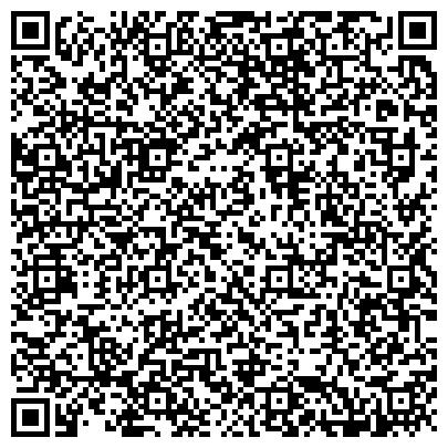 QR-код с контактной информацией организации МИНИСТЕРСТВО ОБРАЗОВАНИЯ, НАУКИ И МОЛОДЁЖНОЙ ПОЛИТИКИ ЗАБАЙКАЛЬСКОГО КРАЯ