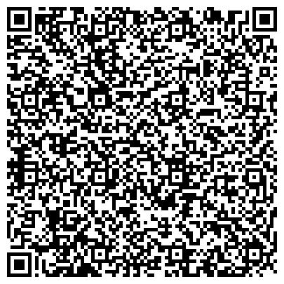 QR-код с контактной информацией организации МИНИСТЕРСТВО СЕЛЬСКОГО ХОЗЯЙСТВА И ПРОДОВОЛЬСТВИЯ ЗАБАЙКАЛЬСКОГО КРАЯ