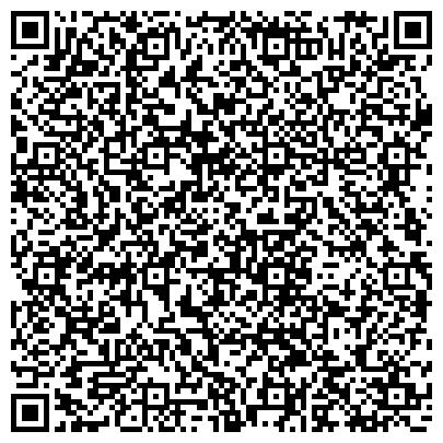 QR-код с контактной информацией организации МИНИСТЕРСТВО ТРУДОВЫХ РЕСУРСОВ И ДЕМОГРАФИЧЕСКОЙ ПОЛИТИКИ ЗАБАЙКАЛЬСКОГО КРАЯ