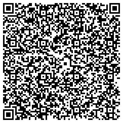 QR-код с контактной информацией организации МИНИСТЕРСТВО ФИНАНСОВ ЗАБАЙКАЛЬСКОГО КРАЯ