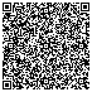 QR-код с контактной информацией организации ПОЖАРНАЯ ЧАСТЬ №4